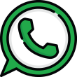 intelsc.ru в Whatsapp!