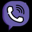 intelsc.ru в Viber!