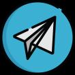 intelsc.ru в Telegrammc !